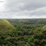 Chocolate Hills Complex
