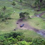 Chocolate Hills Complex atv
